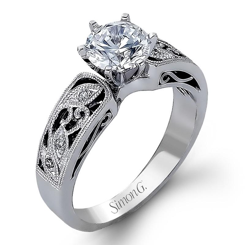 https://www.romanjewelers.com/upload/product/lp1355_140-01430.jpg