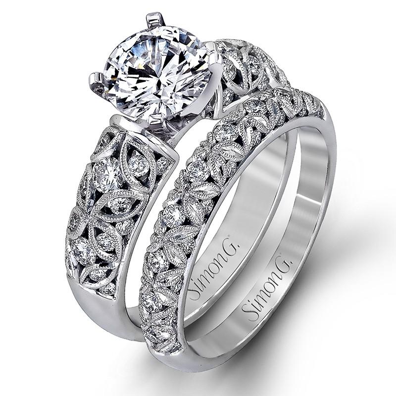 https://www.romanjewelers.com/upload/product/lp1582_140-01204.jpg