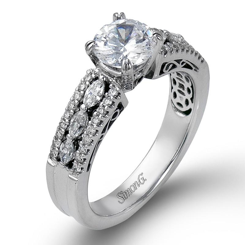 https://www.romanjewelers.com/upload/product/lp1910_140-01212.jpg