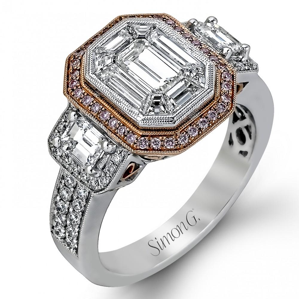 https://www.romanjewelers.com/upload/product/lp1996_100-00668.jpg