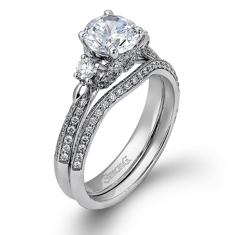 https://www.romanjewelers.com/upload/product/lp2076_140-01213.jpg