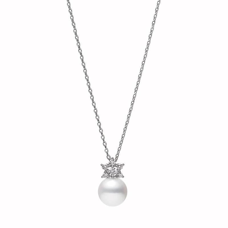 https://www.romanjewelers.com/upload/product/mpq10128adxw.jpg