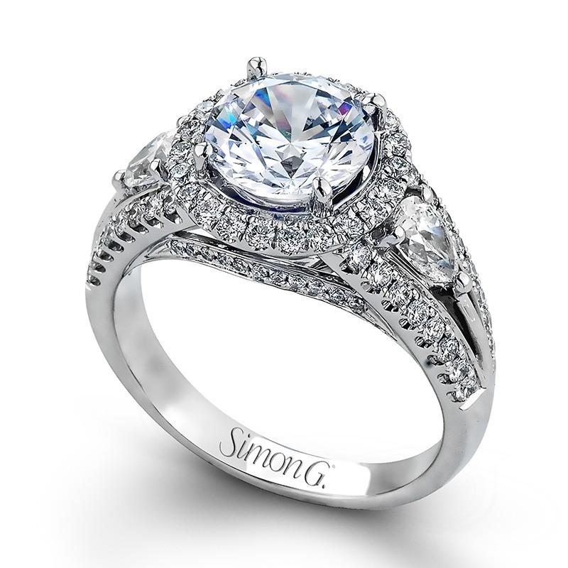 https://www.romanjewelers.com/upload/product/mr1503_140-01168.jpg