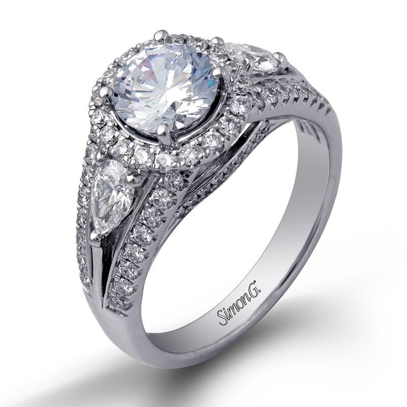 https://www.romanjewelers.com/upload/product/mr1506_140-01436.jpg