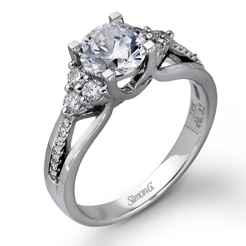 https://www.romanjewelers.com/upload/product/mr2229_140-01496.jpg