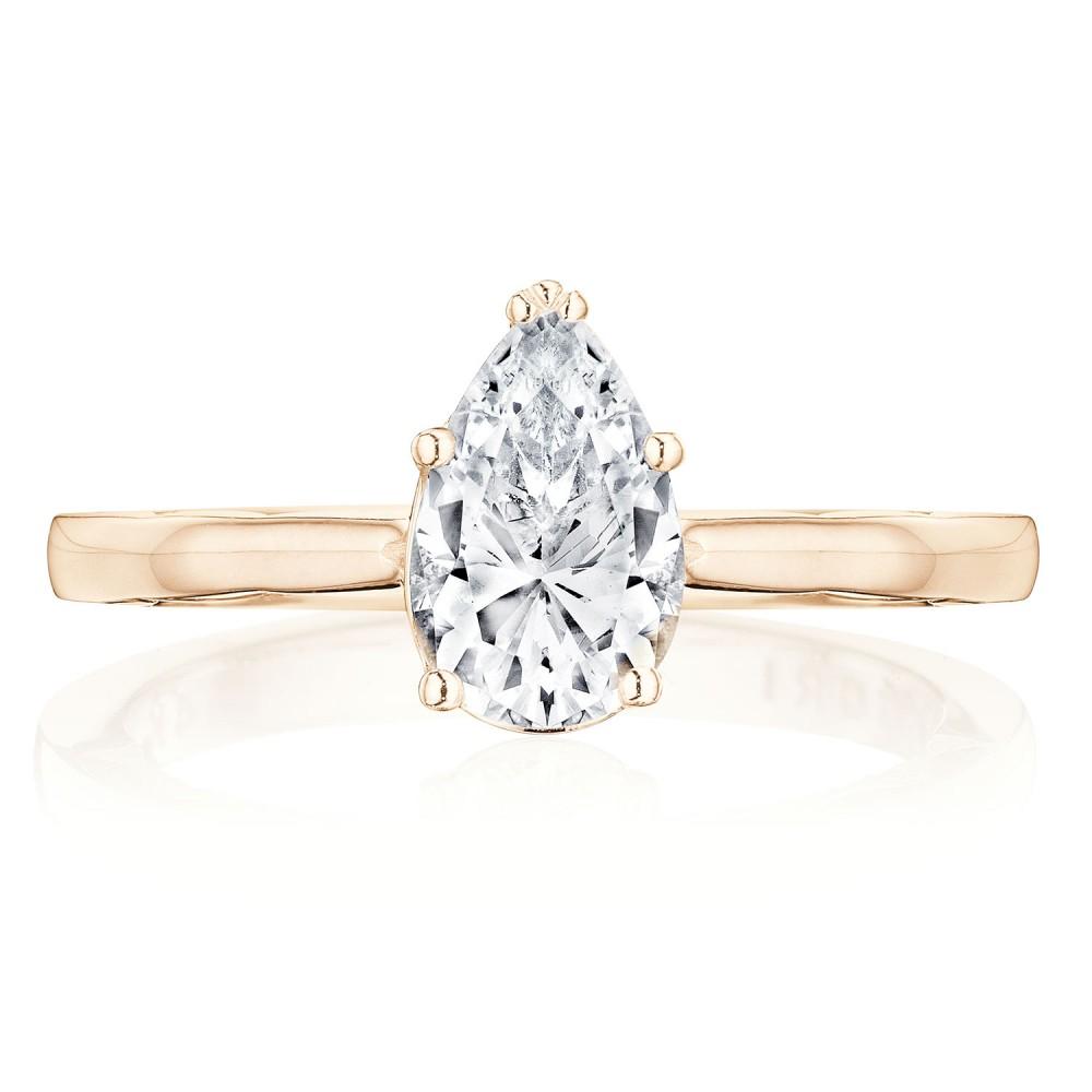 https://www.romanjewelers.com/upload/product/p100ps85x55fpk_10_1.jpg
