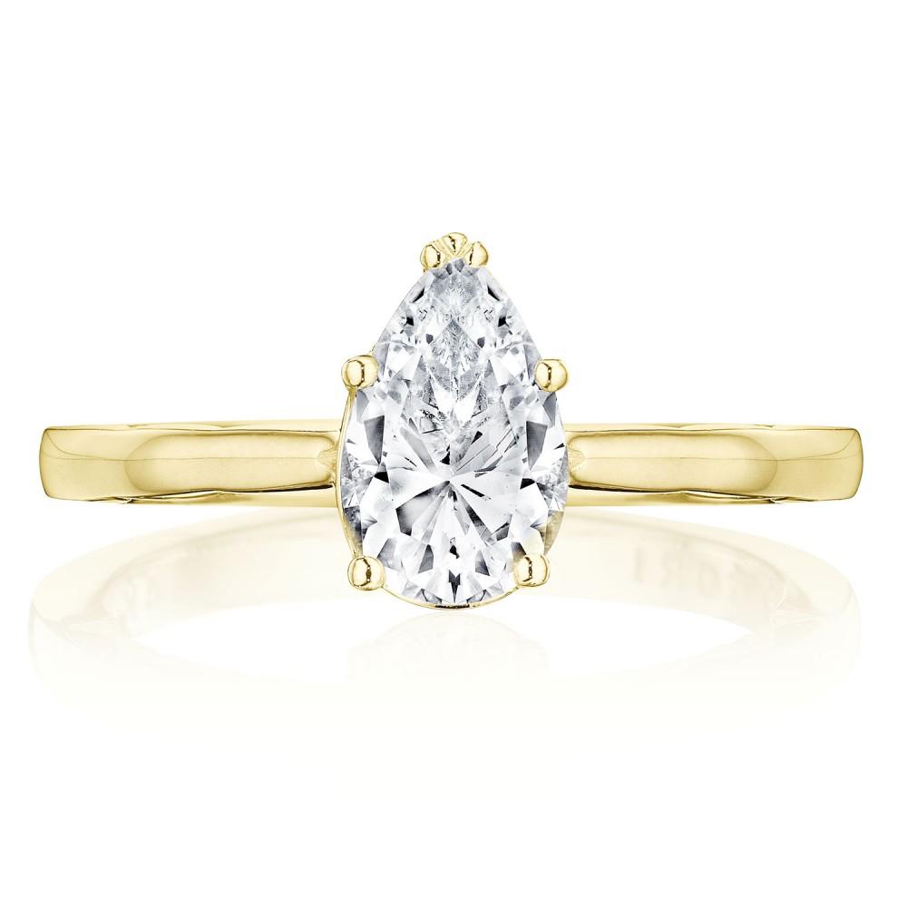 https://www.romanjewelers.com/upload/product/p100ps85x55fy_10_1.jpg