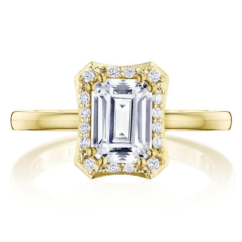 https://www.romanjewelers.com/upload/product/p101ec75x55fy_10.jpg