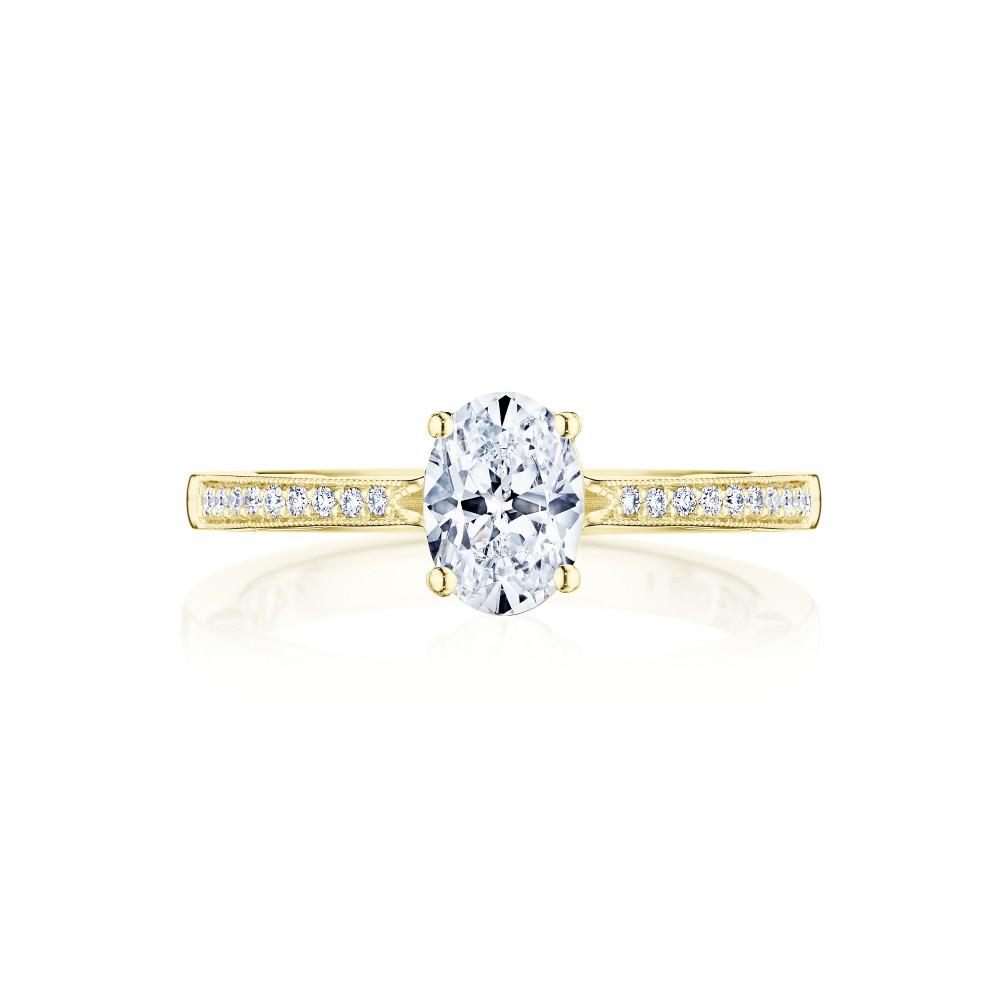 https://www.romanjewelers.com/upload/product/p102ov7x5fy_10.jpg