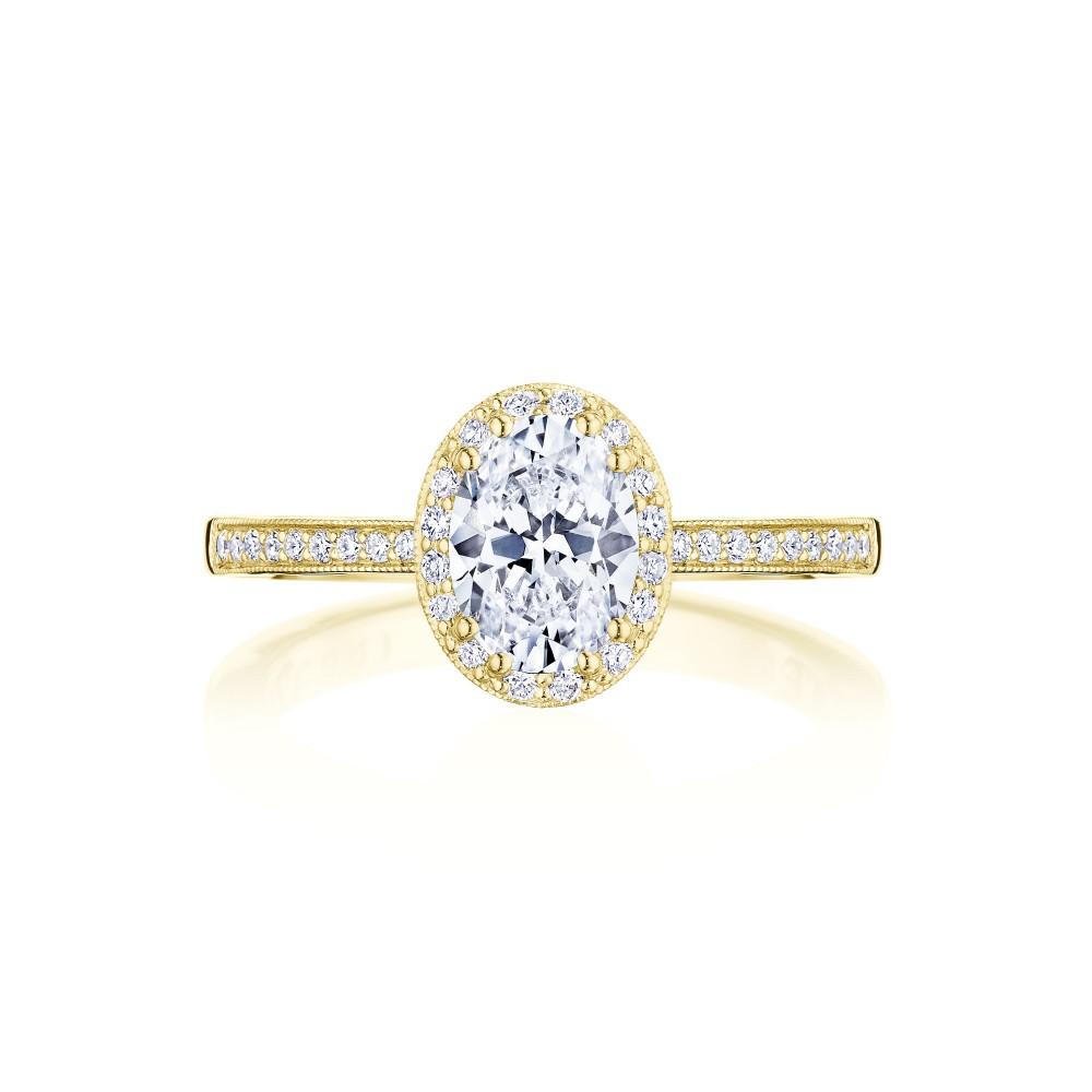 https://www.romanjewelers.com/upload/product/p103ov75x55fy_10.jpg
