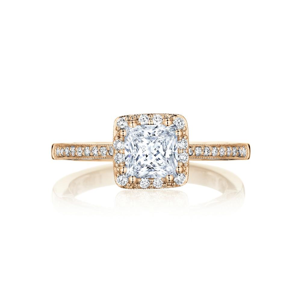 https://www.romanjewelers.com/upload/product/p103pr55fpk_10.jpg