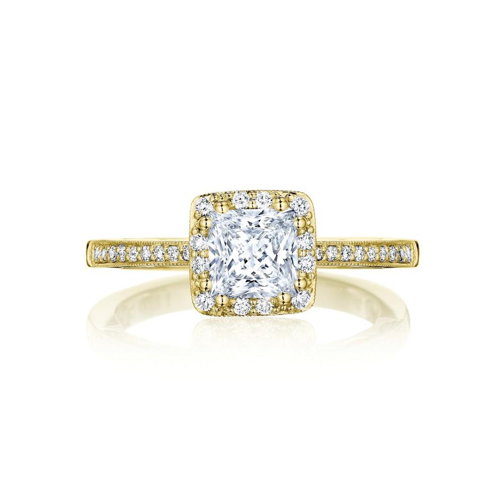 https://www.romanjewelers.com/upload/product/p103pr55fy_10.jpg
