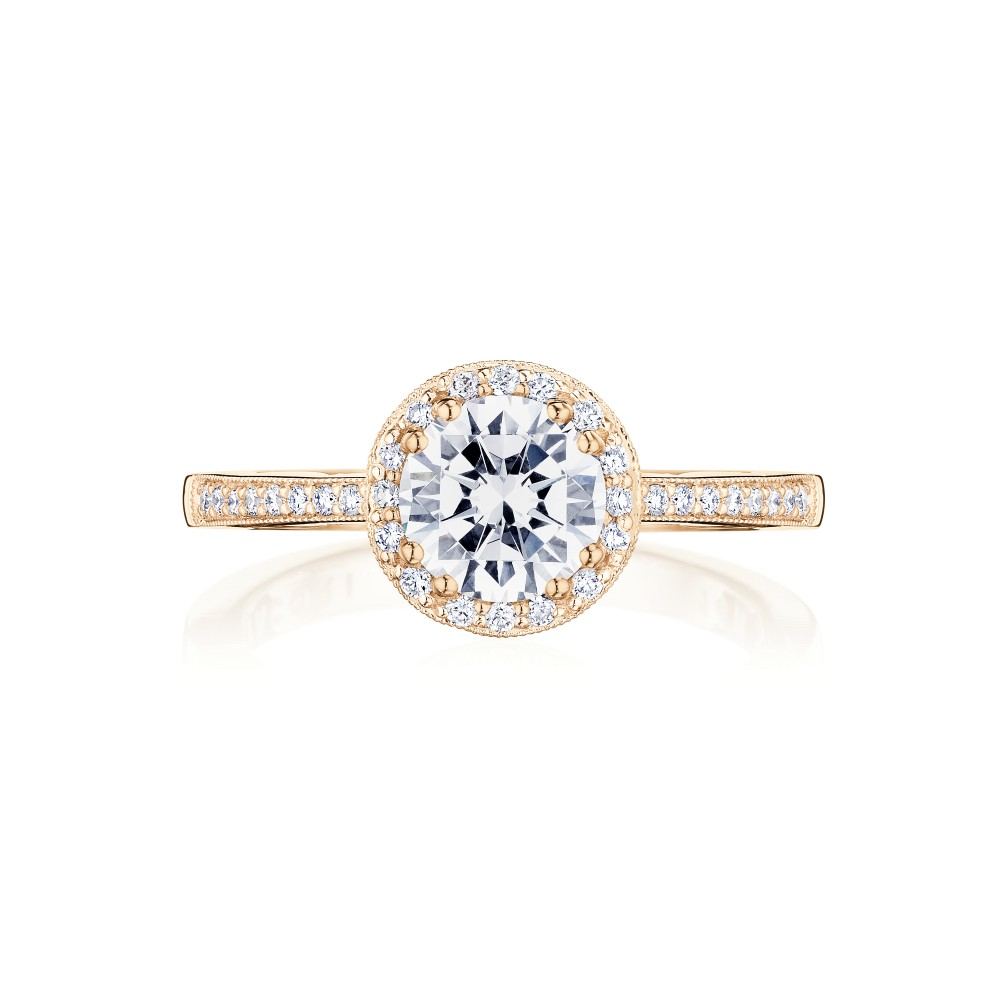 https://www.romanjewelers.com/upload/product/p103rd65fpk_10.jpg