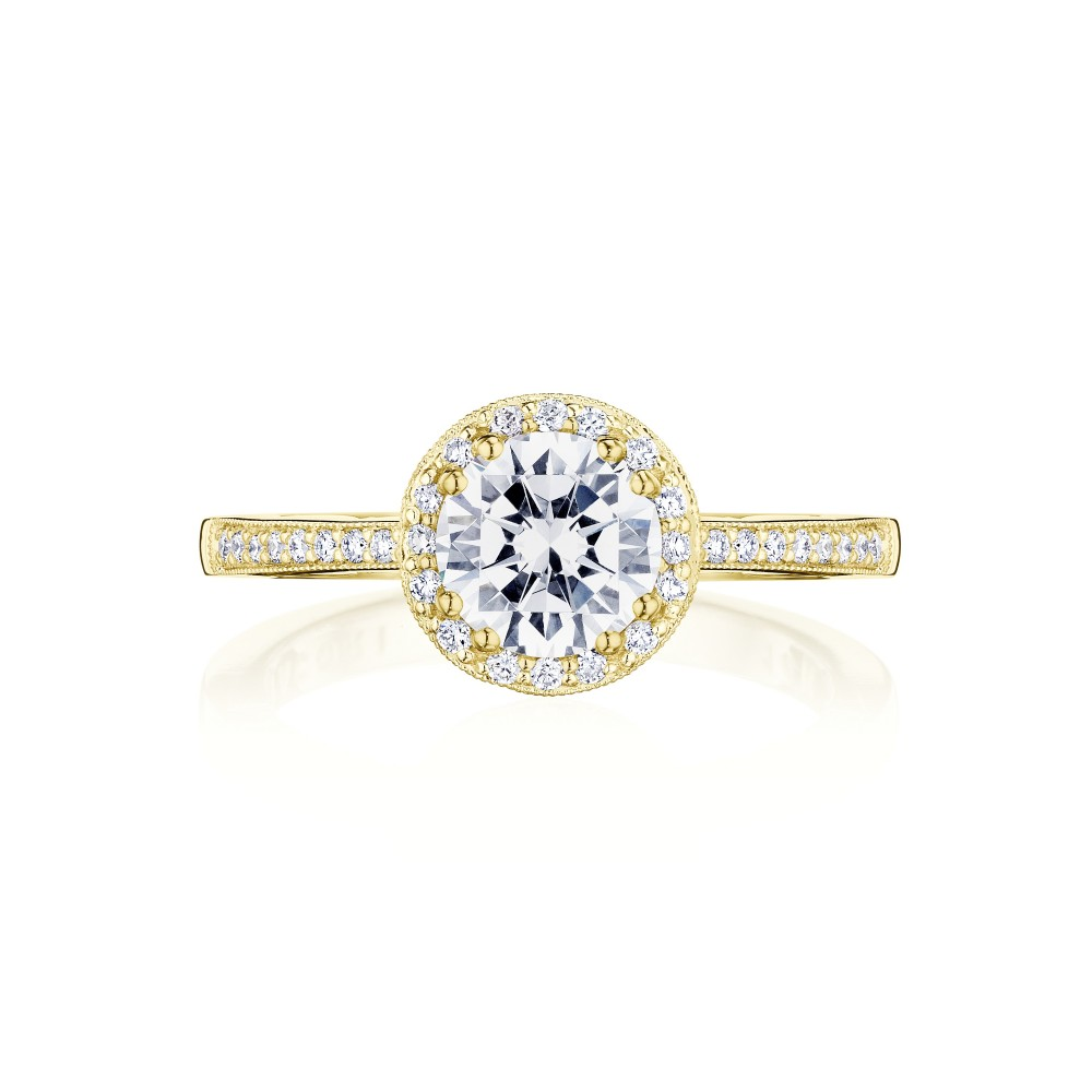 https://www.romanjewelers.com/upload/product/p103rd65fy_10.jpg