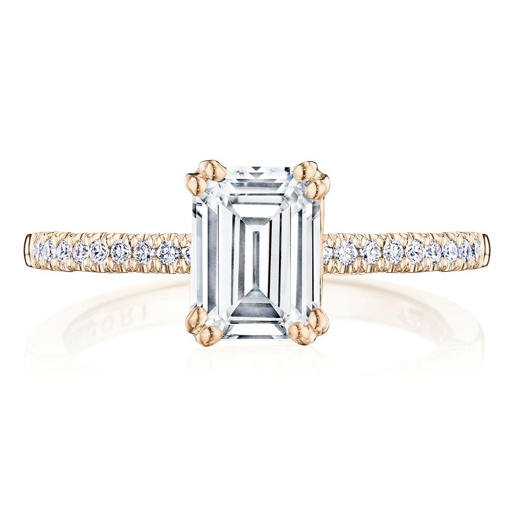 https://www.romanjewelers.com/upload/product/p104ec75x55fpk_10_2.jpg