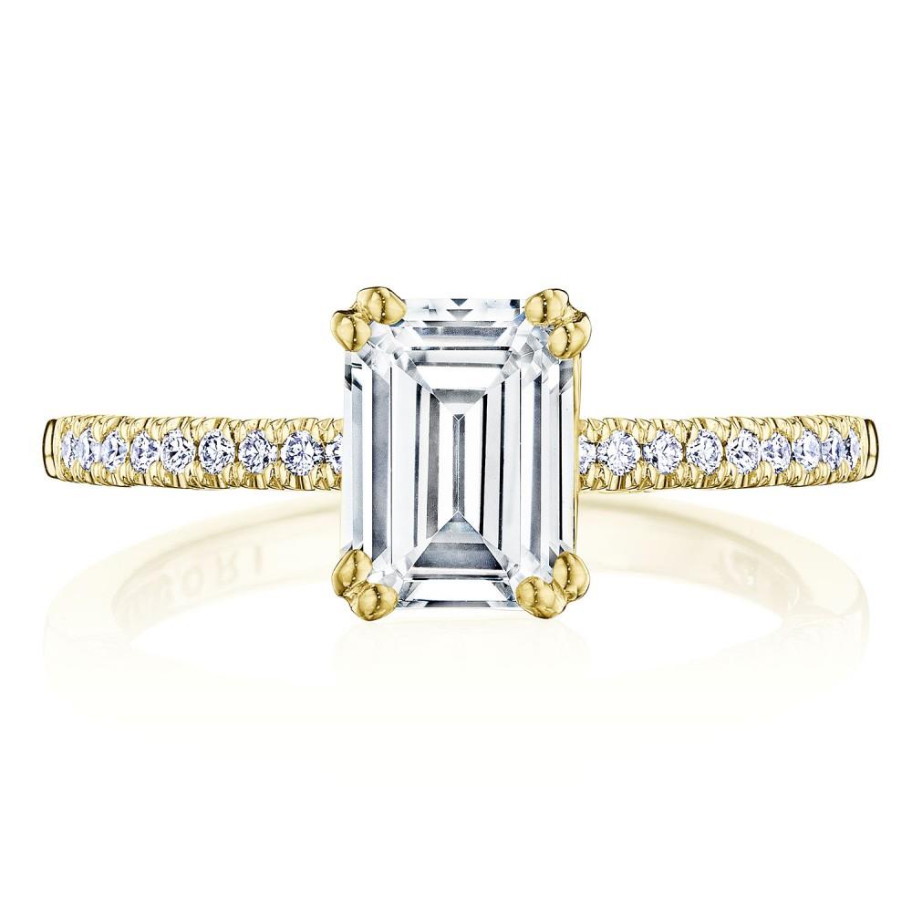 https://www.romanjewelers.com/upload/product/p104ec75x55fy_10_1.jpg