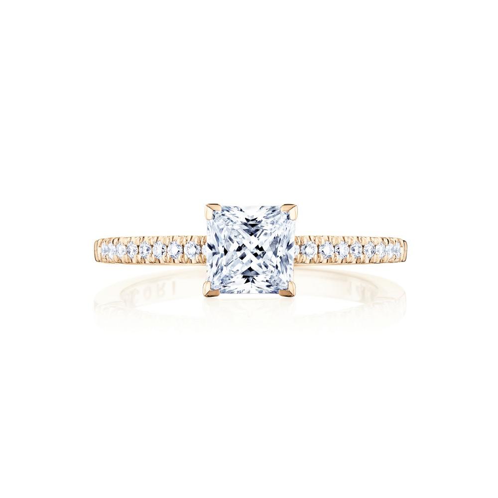 https://www.romanjewelers.com/upload/product/p104pr55fpk_10.jpg