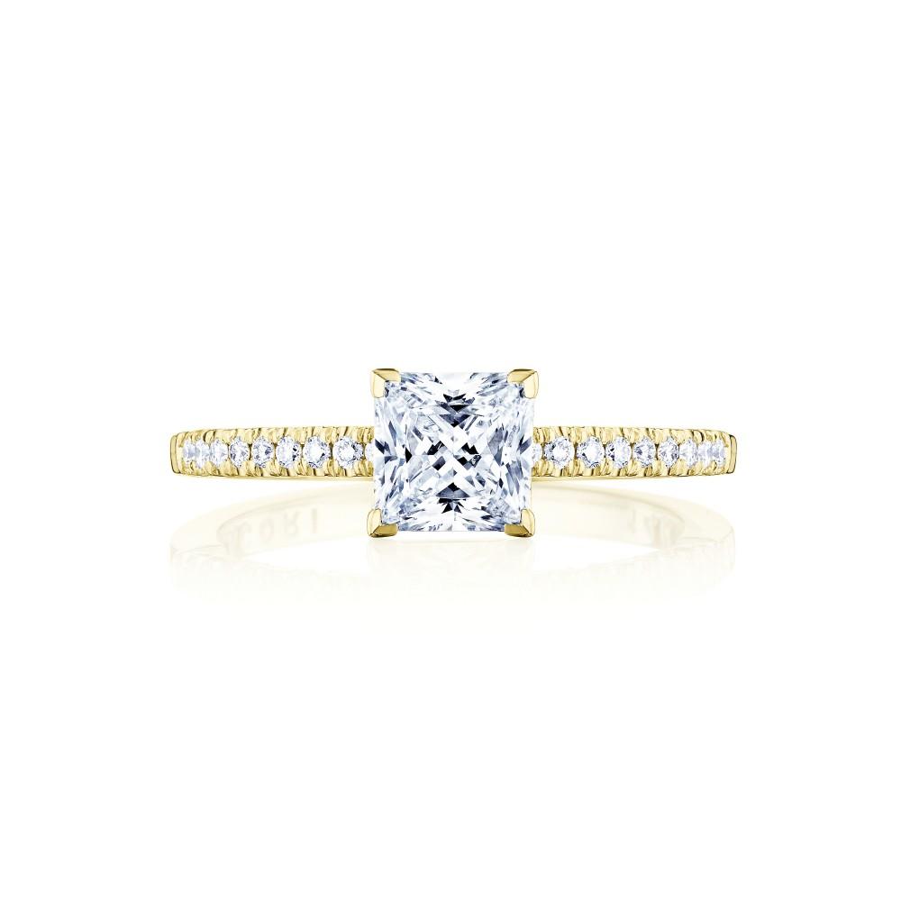 https://www.romanjewelers.com/upload/product/p104pr55fy_10.jpg