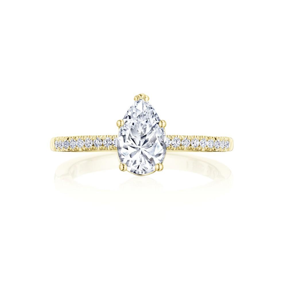 https://www.romanjewelers.com/upload/product/p104ps85x55fy_10.jpg