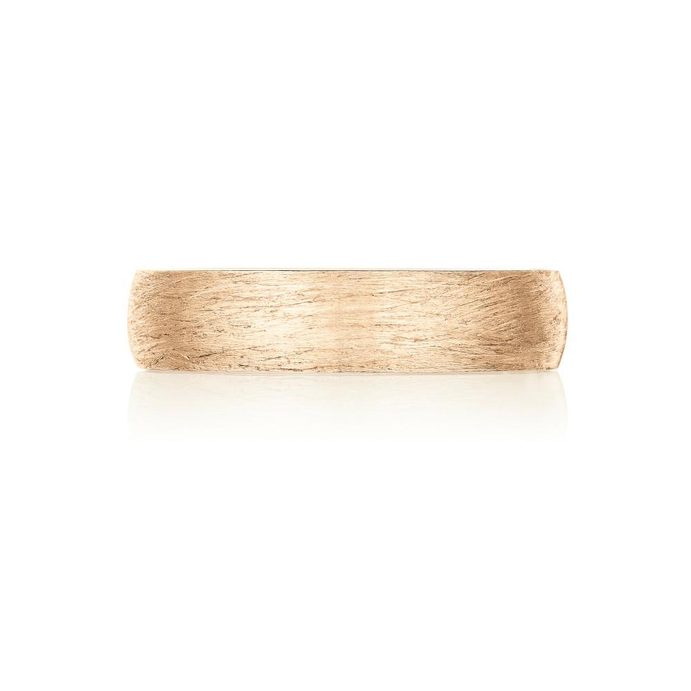 https://www.romanjewelers.com/upload/product/p60055frb_10.jpg