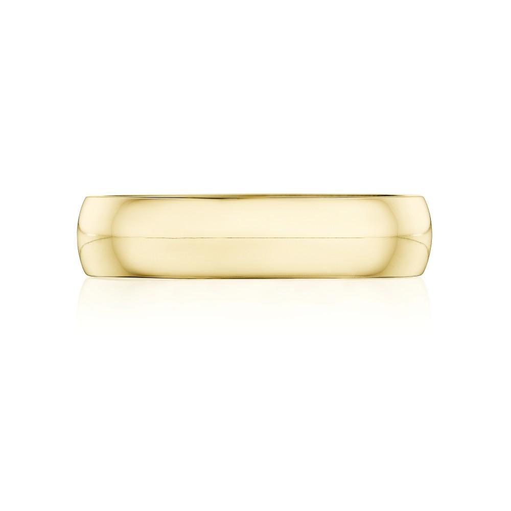 https://www.romanjewelers.com/upload/product/p60055fy_10.jpg