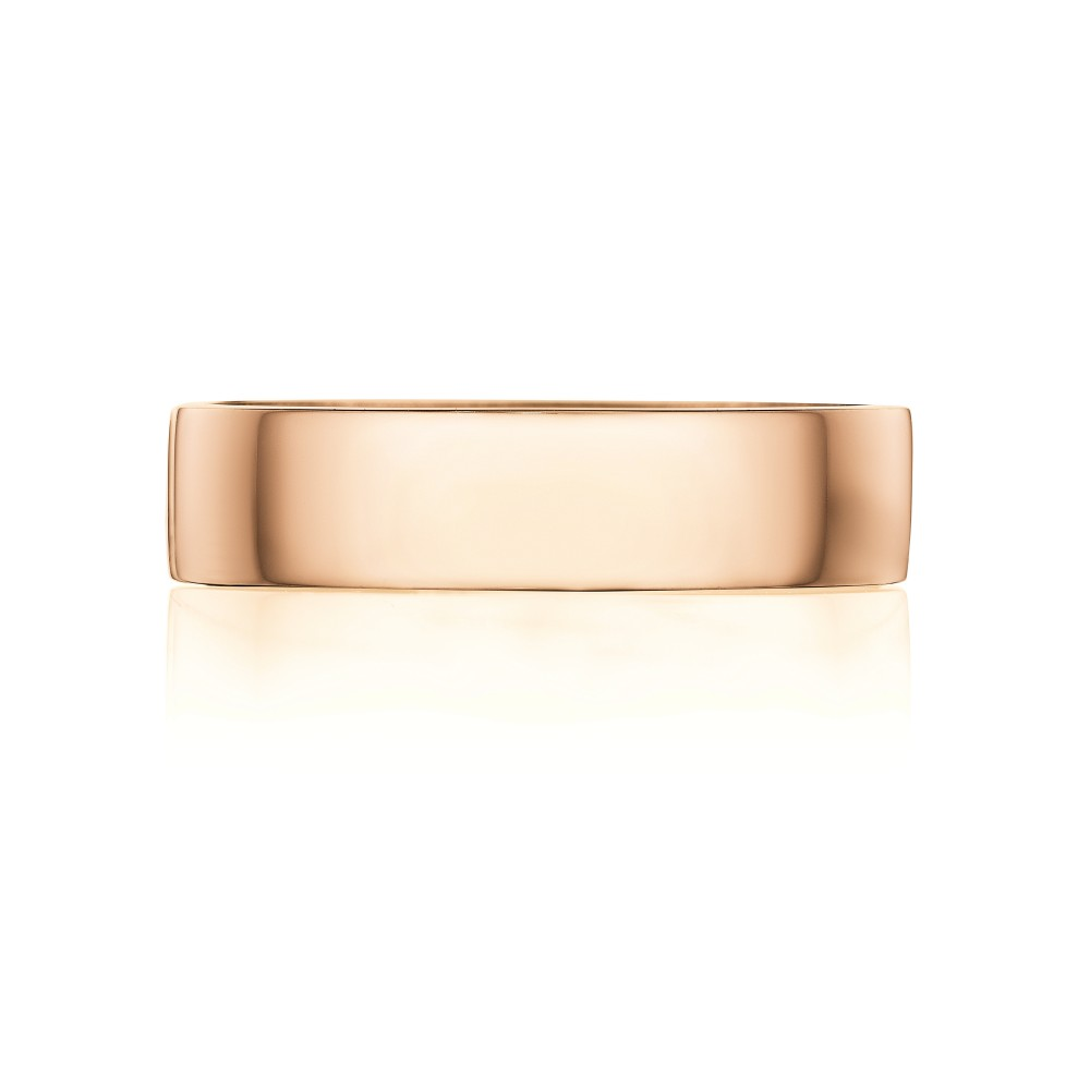 https://www.romanjewelers.com/upload/product/p60155fr_10.jpg