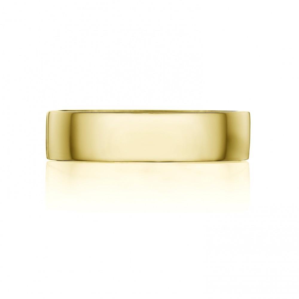 https://www.romanjewelers.com/upload/product/p60155fy_10.jpg