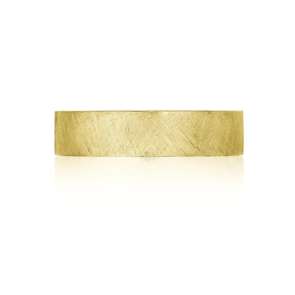 https://www.romanjewelers.com/upload/product/p60155fycb_10.jpg