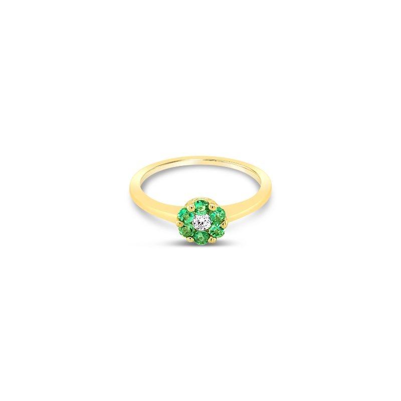 https://www.romanjewelers.com/upload/product/q0N7mosM.jpg