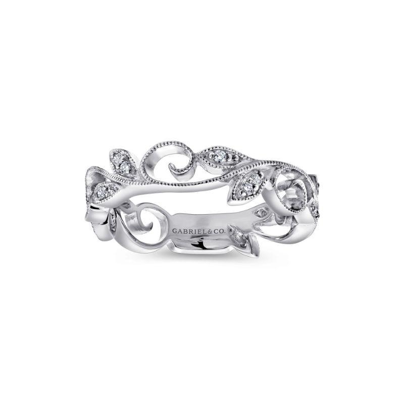 https://www.romanjewelers.com/upload/product/qGizCcos.jpg