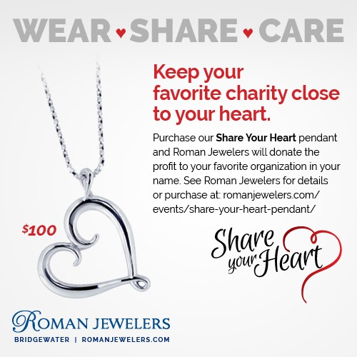 https://www.romanjewelers.com/upload/product/romanjewelers_1554820672rj_share_heart_partner_500x500.jpg