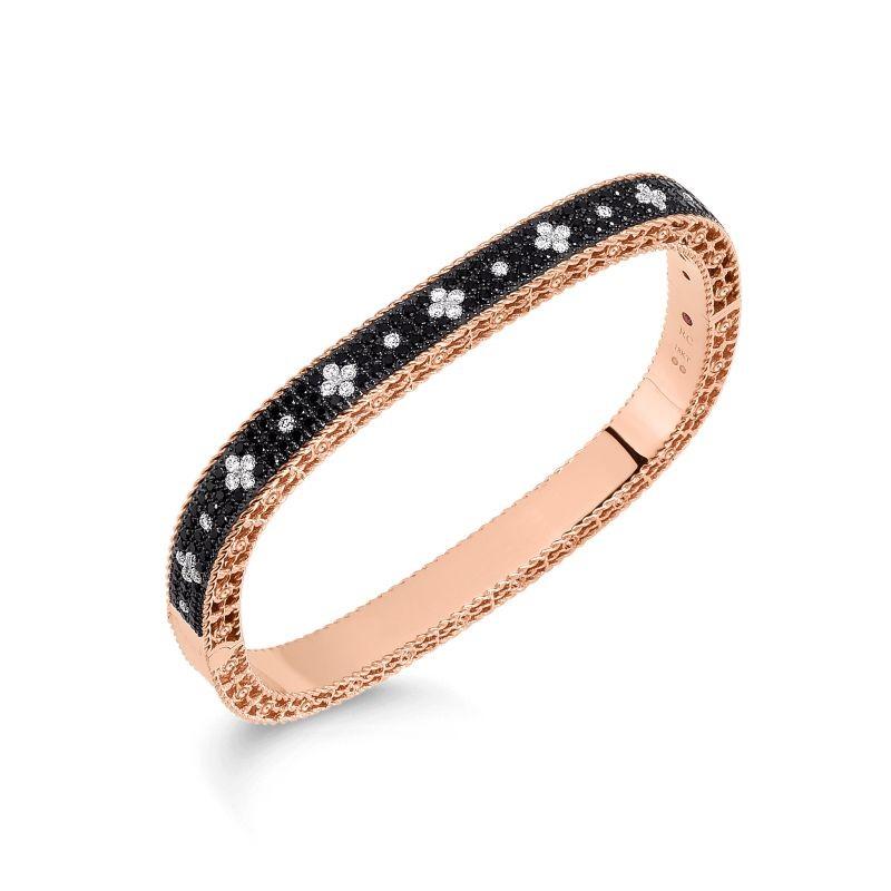 https://www.romanjewelers.com/upload/product/romanjewelers_8882250AXBAXS.jpg