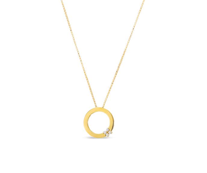 https://www.romanjewelers.com/upload/product/romanjewelers_8883002aychx.png