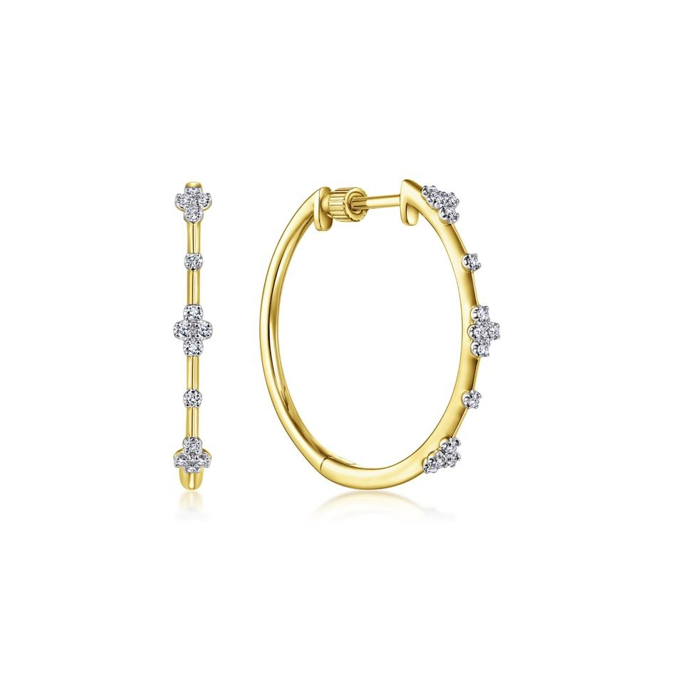 https://www.romanjewelers.com/upload/product/romanjewelers_EG13672Y45JJ-1.jpg