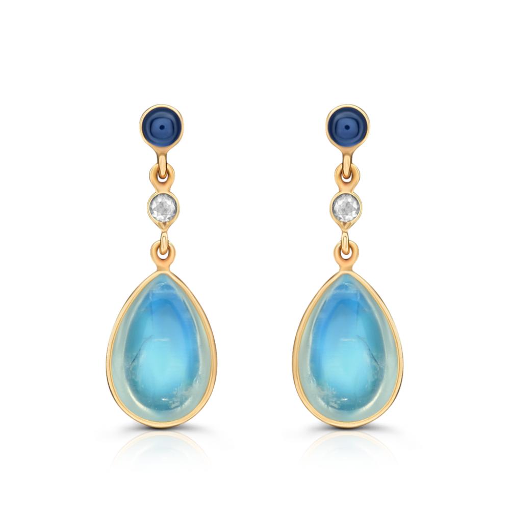 https://www.romanjewelers.com/upload/product/romanjewelers_FL9314RS_1024x1024.png