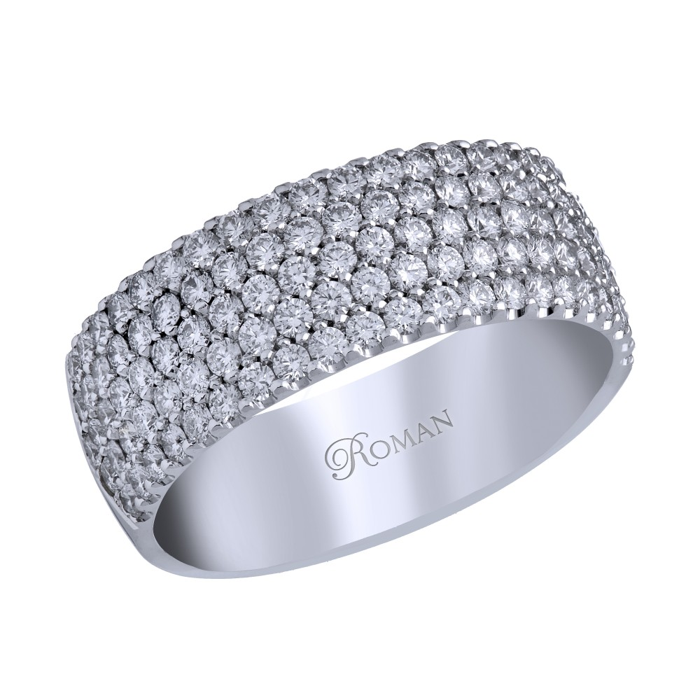 https://www.romanjewelers.com/upload/product/romanjewelers_Romanza-5-rows-anniv-band.jpg