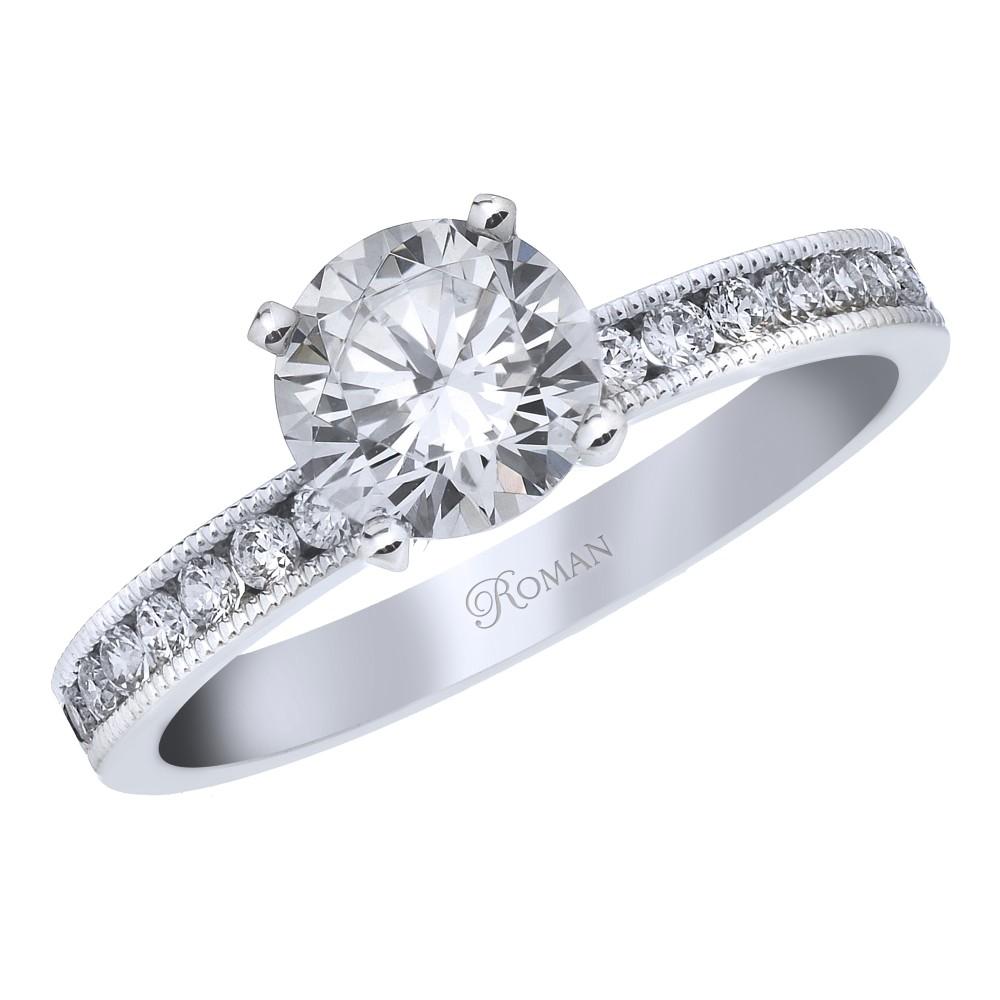 https://www.romanjewelers.com/upload/product/romanjewelers_Romanza-Eng-ring.jpg