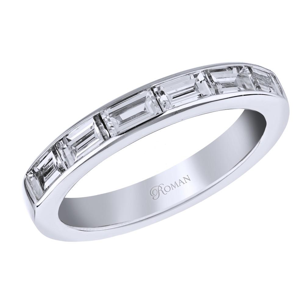 https://www.romanjewelers.com/upload/product/romanjewelers_Romanza-baguette-band.jpg
