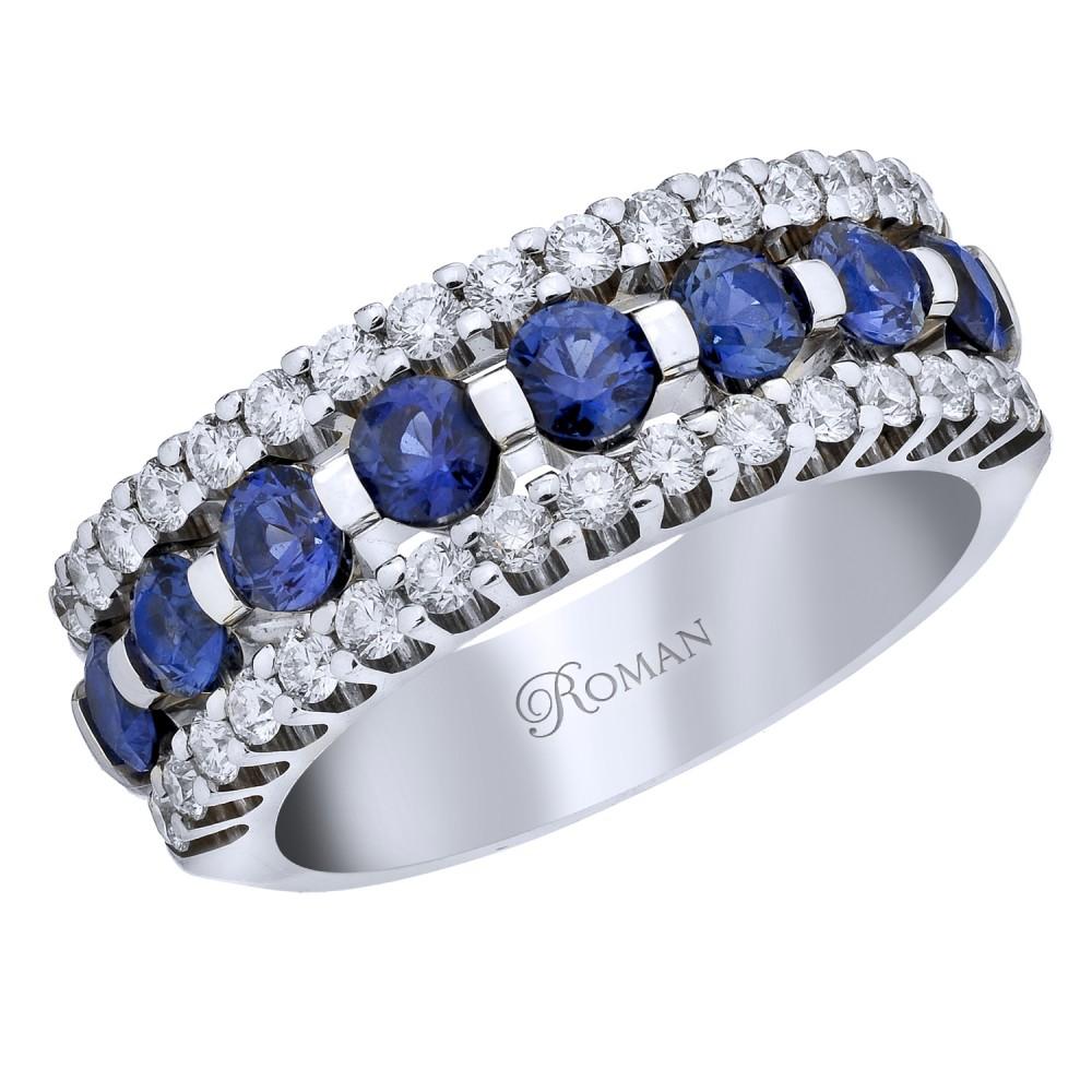 https://www.romanjewelers.com/upload/product/romanjewelers_Romanza-sapphire-dia-anniversary-band.jpg