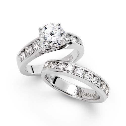 https://www.romanjewelers.com/upload/product/romanjewelers_Romanza.jpg