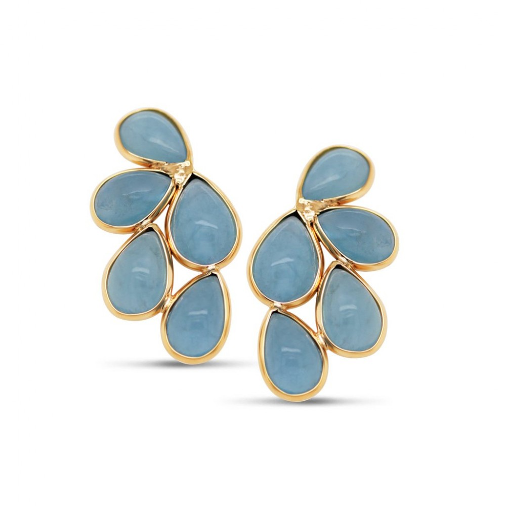 https://www.romanjewelers.com/upload/product/romanjewelers_aqua tresor earrings.jpg
