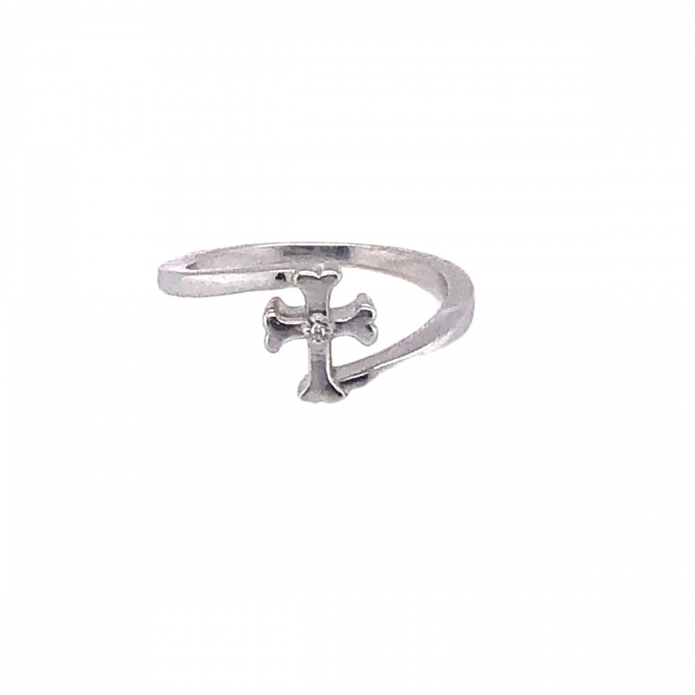 https://www.romanjewelers.com/upload/product/romanjewelers_cross ring.jpg