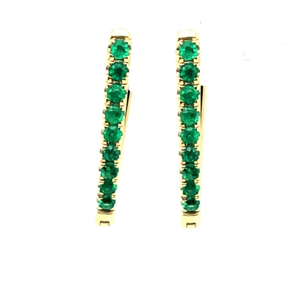 https://www.romanjewelers.com/upload/product/romanjewelers_huggie.jpg