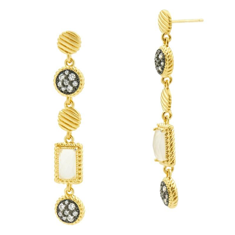 https://www.romanjewelers.com/upload/product/shopmaharajas_GCYKZCHE05-14K.jpg