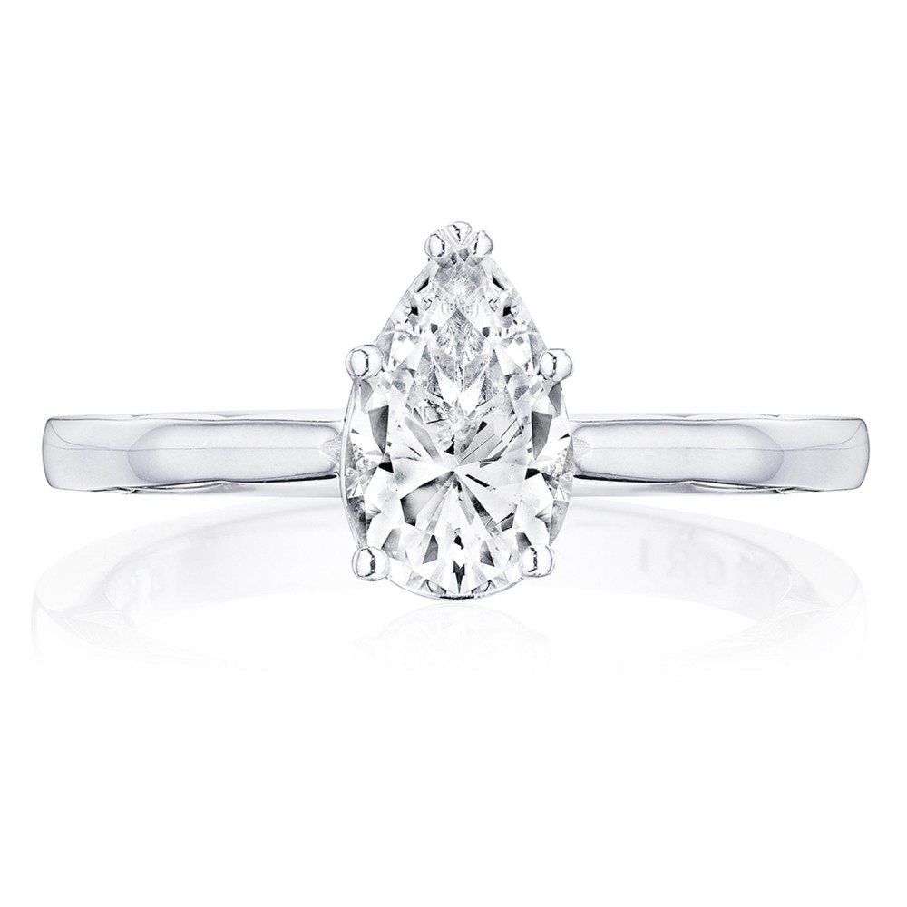 https://www.romanjewelers.com/upload/product/tacori-engagement-rings-p100ps85x55fw_10.jpg
