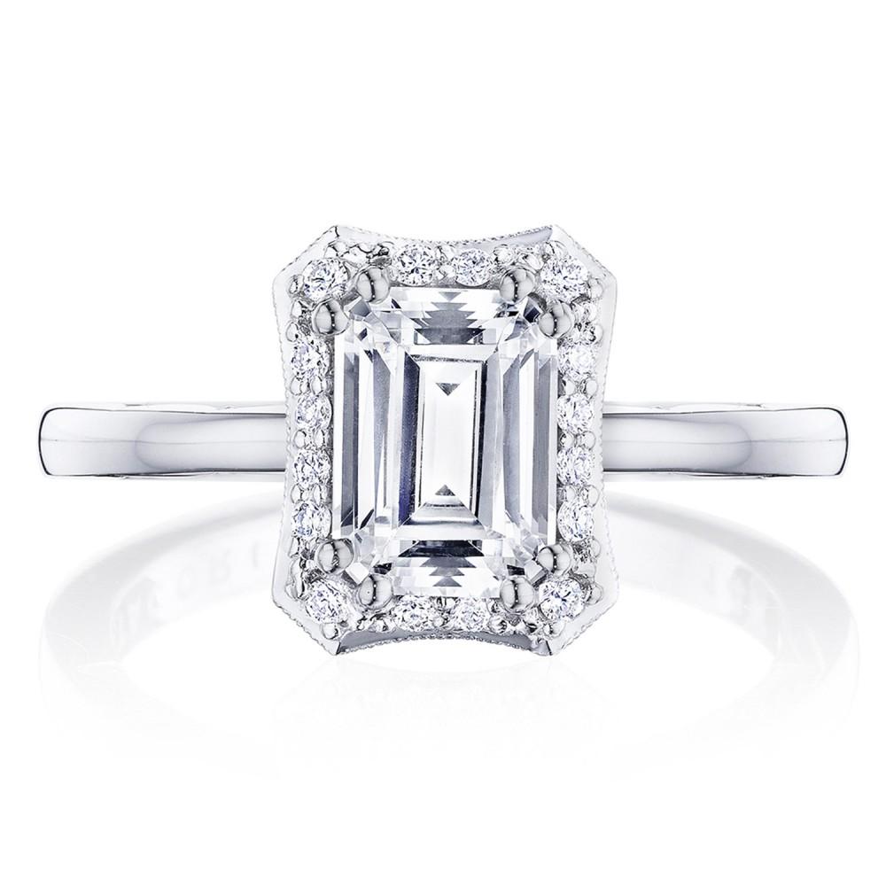 https://www.romanjewelers.com/upload/product/tacori-engagement-rings-p101ec75x55fw_10.jpg
