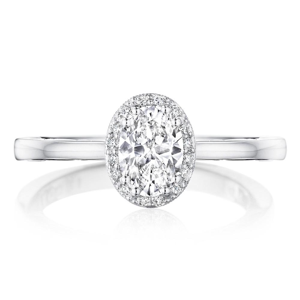 https://www.romanjewelers.com/upload/product/tacori-engagement-rings-p101ov7x5fw_10.jpg