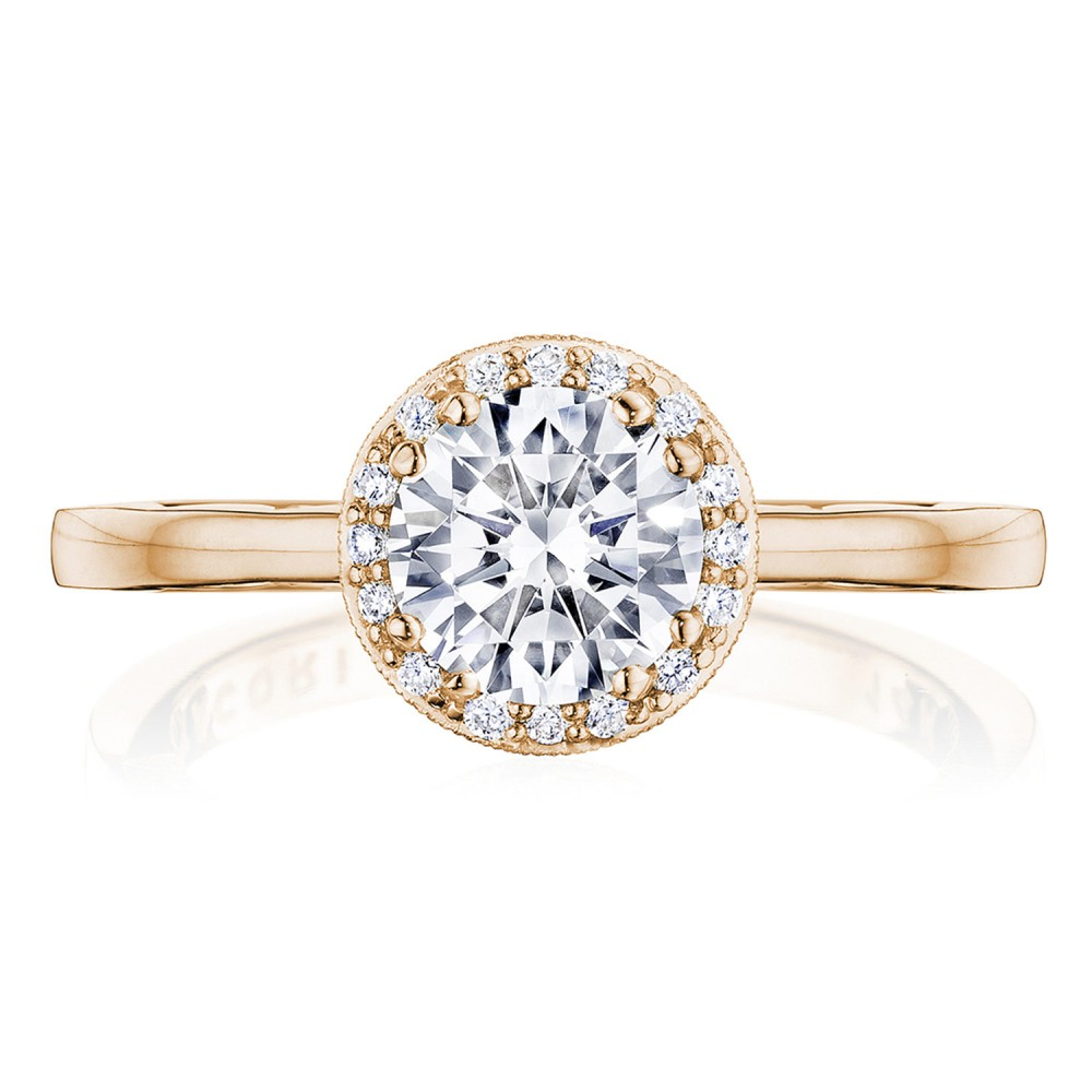 https://www.romanjewelers.com/upload/product/tacori-engagement-rings-p101rd65fpk_10.jpg