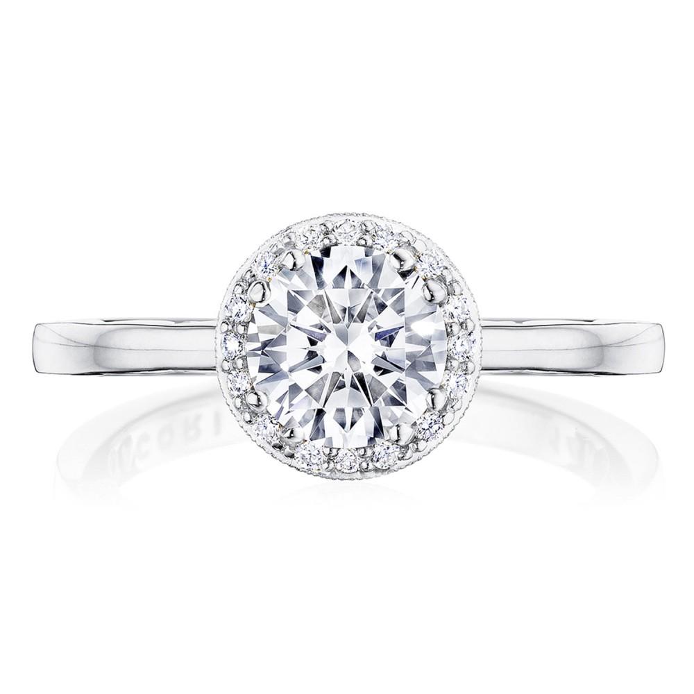 https://www.romanjewelers.com/upload/product/tacori-engagement-rings-p101rd65fw_10.jpg