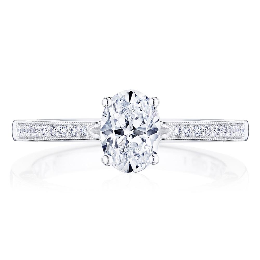 https://www.romanjewelers.com/upload/product/tacori-engagement-rings-p102ov7x5fw_10.jpg